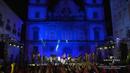 Você Não Presta(Live)/Babado Novo