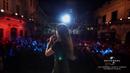 Fulano In Sala(Live)/Babado Novo