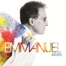 Inédito/Emmanuel
