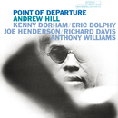 Point Of Departure/Andrew Hill