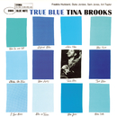 True Blue/Tina Brooks