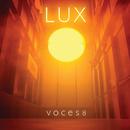 Lux/Voces8