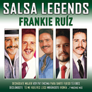 Salsa Legends/Frankie Ruíz