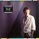 Captured (Bonus Track Version)/Tomas Ledin