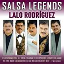 Salsa Legends/Lalo Rodríguez