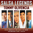 Salsa Legends/Tommy Olivencia