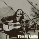 Restless Mind (Bonus Track Version)/Tomas Ledin