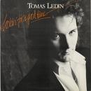 Lookin' For A Good Time (Bonus Track Version)/Tomas Ledin