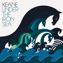 KEANE/UNDER THE IRON/Keane
