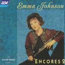 Encores 2/Emma Johnson, Julius Drake