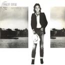 Natten är ung (Bonus Track Version)/Tomas Ledin