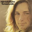 Hjärtats rytm (Bonus Track Version)/Tomas Ledin