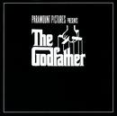 『ゴッドファーザー』オリジナル・サウンドトラック(96kHz / 24bit)/Nino Rota