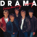Breaking Away/Drama