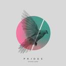 Higher Love/Prides