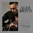 The Platinum Collection/Alex Britti