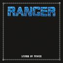 Storm Of Power/Ranger