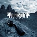 F.E.A.R./Papa Roach