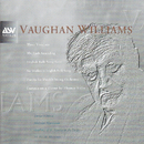 Vaughan Williams: Partita, 3 Vocalises, Fantasia on a Theme by Thomas Tallis, The Lark Ascending/Emma Johnson, Academy of St. Martin in the Fields, Orchestre Symphonique de Montréal, London Festival Orchestra, Ross Pople, Iona Brown