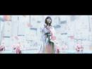 Passion (Single Version)/宇多田ヒカル