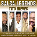 Salsa Legends/Tito Nieves