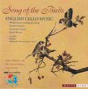 Song of the Birds/Raphael Wallfisch, Vernon Handley, BBC Concert Orchestra