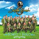 Bonito Y Bello/La Séptima Banda