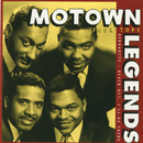 Motown Legends: Bernadette/Four Tops