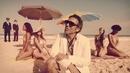Que E Isso Menina/Pilots On Dope featuring Wilson Simoninha