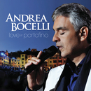 Love In Portofino (Remastered)/Andrea Bocelli