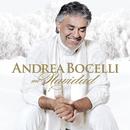Mi Navidad (Remastered)/Andrea Bocelli