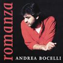 Romanza (Remastered)/Andrea Bocelli