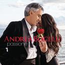Passione (Remastered)/Andrea Bocelli