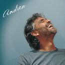 Andrea (Remastered)/Andrea Bocelli