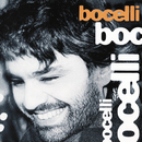 Bocelli (Remastered)/Andrea Bocelli