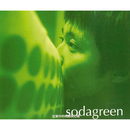 The Audiovisual And Hallucinations In The Air (EP)/Sodagreen