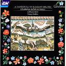 A Handefull of Pleasant Delites: Elizabethan Ballads and Dances/Circa 1500, Nancy Hadden