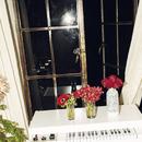 Come Find Me (feat. Lykke Li, Romy)/Emile Haynie