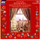 Hummel: Quintet Op.87; Trio Op.12; Viola Sonata Op.5/3/The Music Collection