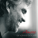 Amore (Remastered)/Andrea Bocelli
