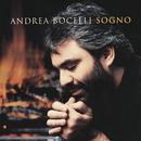 Sogno (Remastered)/Andrea Bocelli