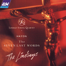 Haydn: The Seven Last Words/The Lindsays