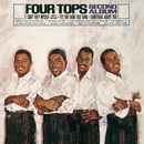 Four Tops Second Album/Four Tops