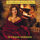 Irons In The Fire (Expanded 15 Track Version)/Teena Marie