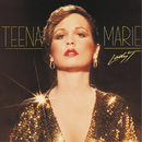 Lady T (Expanded Edition)/Teena Marie