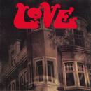 Studio/Live/Love