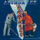 Vindicator/Arthur Lee