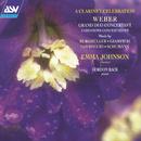 A Clarinet Celebration/Emma Johnson, Gordon Back