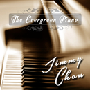 The Evergreen Piano/Jimmy Chan