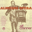 Almuens Opera/Alf Cranner